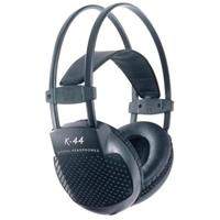 AKG K44 Headphones