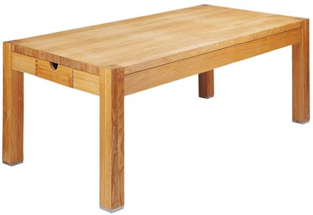 1.6m Dining Table