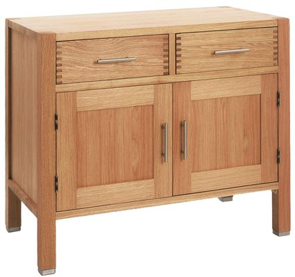 2 Door Sideboard