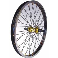 Alex MUS-16 REAR WHEEL - SPECIAL EDITION