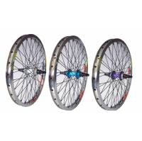 Alex SUPRA G REAR WHEEL - 48H 14MM