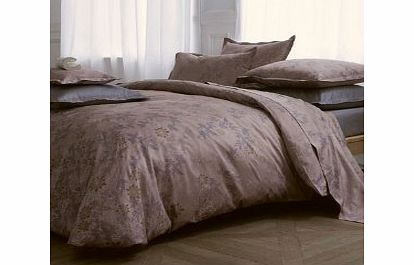 Alexandre Turpault Aurore Bedding Pillowcase (Pair) European Square