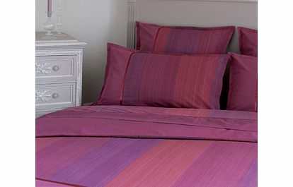 Alexandre Turpault Onam Bedding Fitted Sheet King