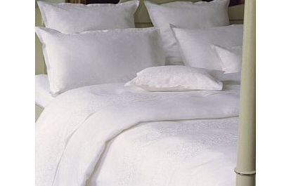 Alexandre Turpault Pure Bedding Fitted Sheet Single