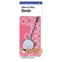 How to Play Banjo Handy Guide