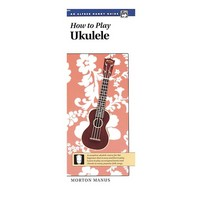 How to Play Ukulele Handy Guide