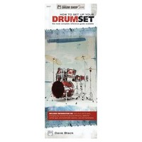 How to Set Up Your Drumset Handy Guide