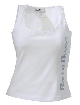 BMW Williams Ladies Motorsports Top