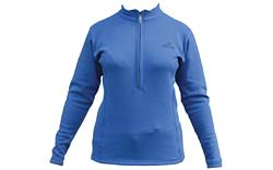 Curve Womens L/S Jersey