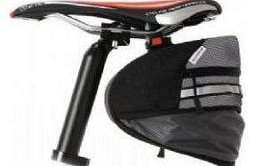 Trail Q.r. Seatpack Expanding  2012