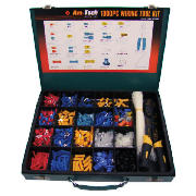 1000pc Wiring Tool Set