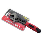 Elite 8 Adjustable Wrench