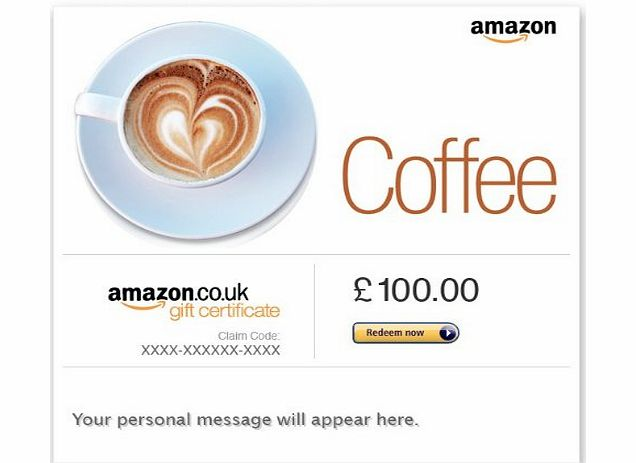 Morphy Richards Espresso Coffee Maker User Manual : Morphy Richards Espresso Manual - toppwork