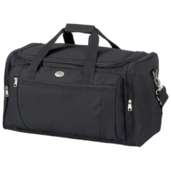 Urban City Duffle Bag 55/22 27A09005