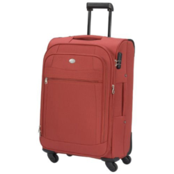 Urban City Spinner Trolley Case 77/28 27A00004