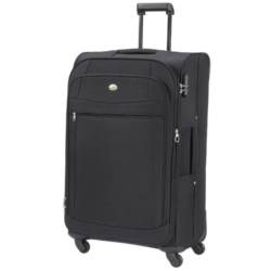 Urban City Spinner Trolley Case 77/28 27A09004
