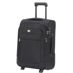 Urban City Upright Trolley Case 50/18 27A09001