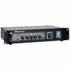 B1RE 300W Solid State Bass Head
