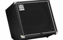 BA110 Bass Combo Amp - Ex Demo