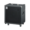 BA115HP 1x15 bass combo - 220 watt