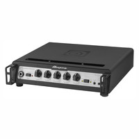 Portaflex PF-350 Bass Amp Head