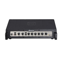 Portaflex PF-800 Bass Amp Head
