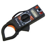 Digital Clamp Meter L5100