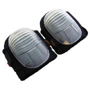 Professional Knee Pads Gel N2575