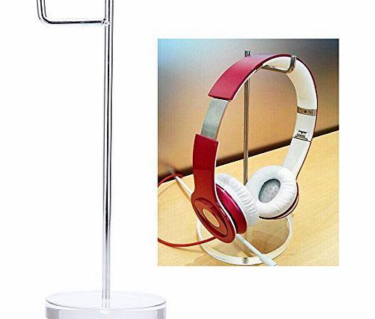Phone holder for earphones - bose earphones for apple