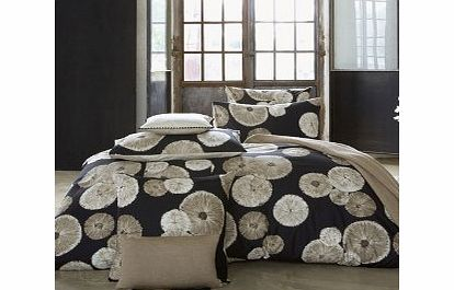 Anne De Solene Empreinte Bedding Pillowcases Bolster