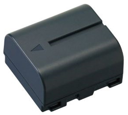 JVC BN-VF707 Camcorder Battery - Equivalent