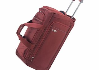Airlight Large Trolley Bag 0640267