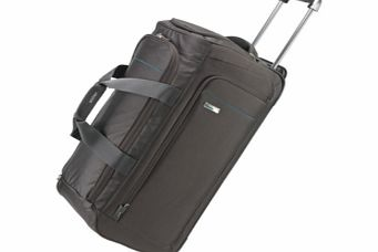 Airlight Large Trolley Bag 0640867