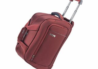 Airlight Small Trolley Bag 0640249