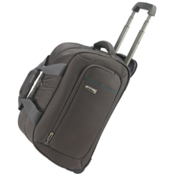 Airlight Small Trolley Bag 0640849