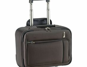 Airlight Trolley Laptop Bag 44cm 0640844