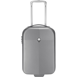 Flyweight Cabin 55cm Small 2 Wheel Roller Case