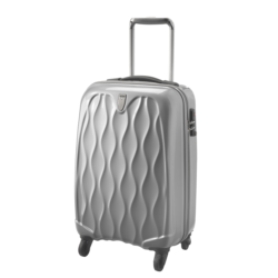 Liquis Large 4 Wheeled Rollercase 1390881