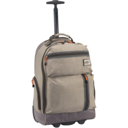 New Urbanite II Trolley Backpack 1900951