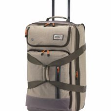 New Urbanite II Upright Trolley Bag 1900971