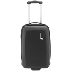 Novanta Cabin Roller Case + Free Luggage Scale