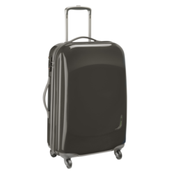 Purelite Medium 4 Wheeled Roller Case + Free