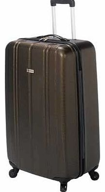 Revelation by Antler Zygo Large 4 Wheel Suitcase