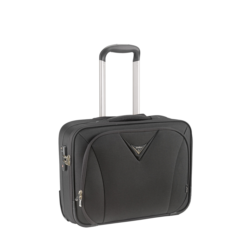 Teklite Laptop Trolley Bag 0160744