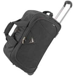Teklite Small Trolley Bag 0160753