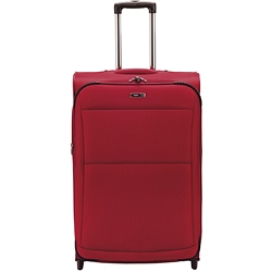 Tourlite II 71cm Large Rollercase + Free Luggage