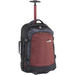 Zee Trolley Backpack 0660253