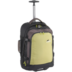 Zee Trolley Backpack 0660353