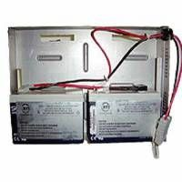 BATTERY REPLACEMENT KIT FOR SU700RM2U,