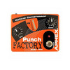 1404 Punch Factory